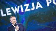 Festiwal w Opolu 2019: Nowe daty imprezy. Dlaczego festiwal będzie później?