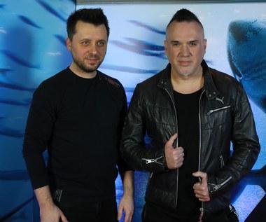 """Festiwal w Opolu 2019: Szymon Wydra & Carpe Diem i """"Odpowiedź"""" [TELEDYSK, TEKST]"""