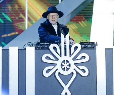 Festiwal w Opolu 2020: Gromee usunięty za złamanie regulaminu. Kto go zastąpi?