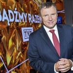 Festiwal w Opolu 2020: Oglądalność spada. Jacek Kurski: Wielki sukces TVP