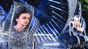 Festiwal w Opolu 2020: Widzowie rozczarowani hołdem dla Ewy Demarczyk