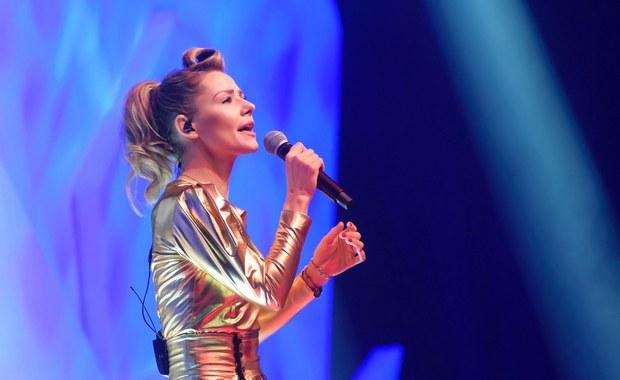 Festiwal w Opolu. Anna Karwan wygrywa koncert Premier