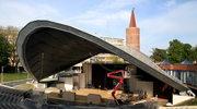Festiwal w Opolu: Gliński apeluje do artystów
