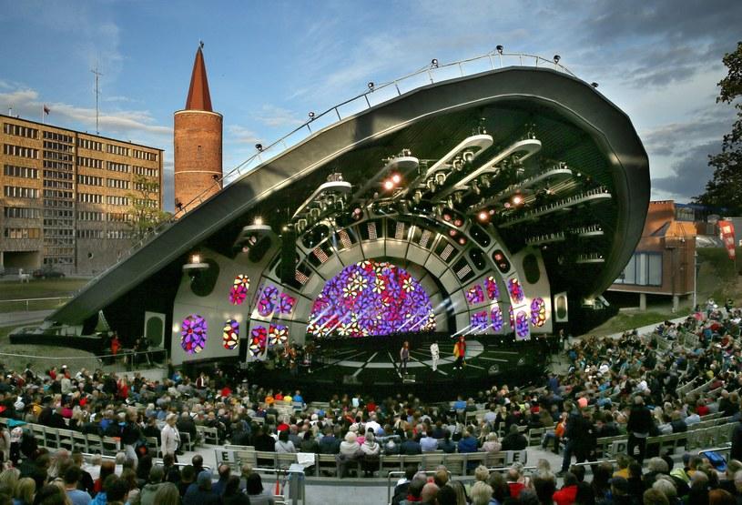 Festiwal w Opolu odbędzie się w czerwcu /East News