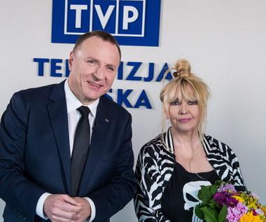 """Festiwal w Opolu odwołany? TVP liczy, że impreza """"odbędzie się w zbliżonym terminie"""""""