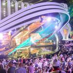 Festiwal w Opolu przełożony na pierwszy weekend września