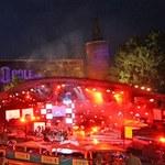 Festiwal w Opolu przeniesiony. Dlaczego?