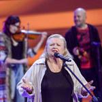 Festiwal w Opolu: Stanisława Celińska i sanah triumfują