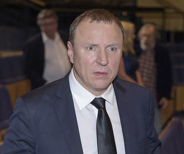 Festiwal w Opolu w Polsacie? Prezes Kurski zostanie odwołany?