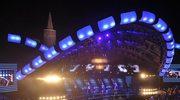 Festiwal w Opolu w zmienionej formule