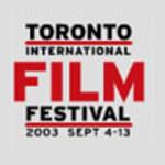 Festiwal w Toronto otwarty