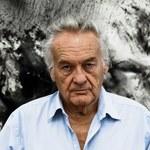 Festiwal w Wenecji: Jerzy Skolimowski w obsadzie włoskiego filmu