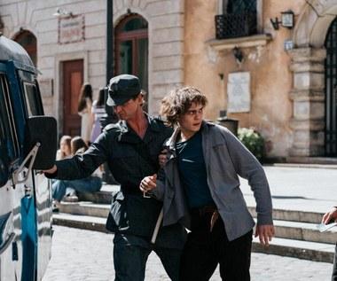 """Festiwal w Wenecji: Premiera filmu o Przemyku """"Żeby nie było śladów"""". Pierwsze recenzje!"""