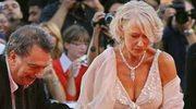 Festiwal w Wenecji: Skandalu nie było