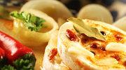 Festiwale gastronomiczne w Czechach