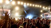 Festiwale + używki. Gdzie najwięcej biorą?