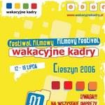 Festiwalowa wojna między Cieszynem a Wrocławiem?