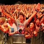 Festiwalowy przewodnik: Wszystko, co trzeba wiedzieć o Coke Live!