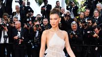 Festiwalu Filmowym w Cannes
