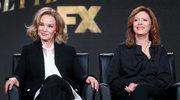 """""""Feud: Bette and Joan"""": Pierwszy zwiastun nowego serialu z Susan Sarandon"""