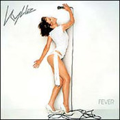 Kylie Minogue: -Fever