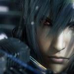 FFXIII także na Xboksa 360 - komentarz Sony