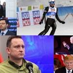 Fiasko rozmów Trumpa i Kima, NIK przeprowadzi kontrolę w SOP [PODSUMOWANIE DNIA]