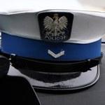 Fiasko rozmów związkowców służb mundurowych z MSWiA. Będzie protest?