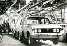 Fiat 125 świętuje 53. urodziny!