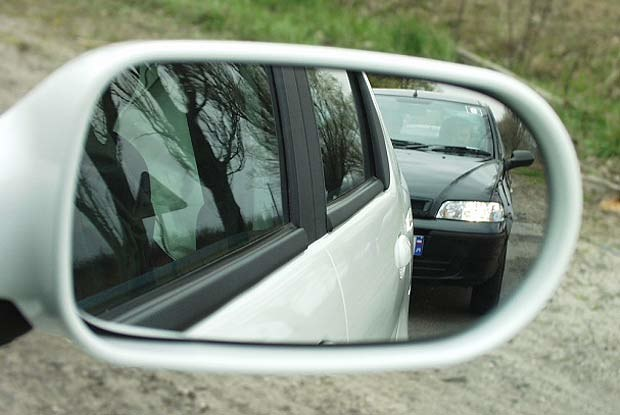 Fiat Albea (kliknij) /INTERIA.PL