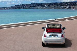 Fiat bez turbulencji (film)