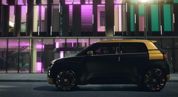 Fiat Centoventi /Fiat