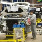 Fiat dał pracownikom podwyżki. Ale nie w Polsce