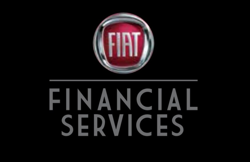 Fiat Finance oszukiwał w swoich zeznaniach podatkowych /