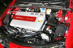 Fiat i Jeep rezygnują z silników Diesla