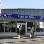 Fiat najlepszy