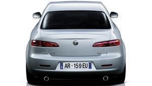 Fiat nie chce sprzedać Audi nazw Q2 i Q4