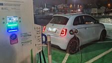 Fiat niedługo zrezygnuje z silników spalinowych