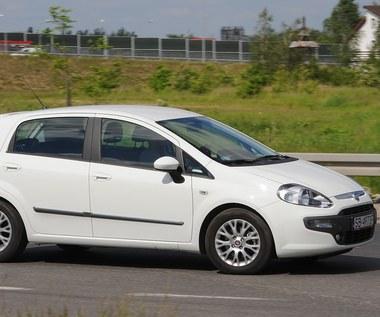 Fiat Punto wraca na rynek! Wiemy, kiedy zadebiutuje