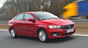 Fiat Tipo 1.4 Lounge – test