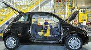 Fiat w Polsce: auto co 33 s