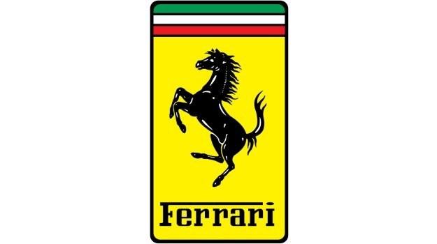 Fiat z zastrzykiem pieniędzy od Ferrari /Ferrari