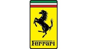 Fiat z zastrzykiem pieniędzy od Ferrari
