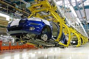 Fiat zamyka zakłady!