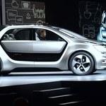 Fiat zapowiada duże inwestycje. W USA...