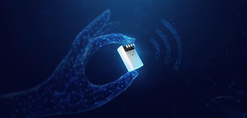Fibaro Smart Implant /materiały prasowe