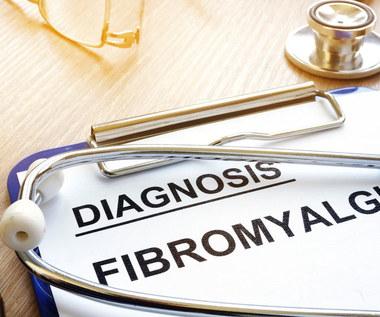 Fibromialgia: Objawy, przyczyny, leczenie