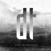 Dark Tranquillity: -Fiction