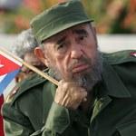 Fidel Castro: 5 ciekawostek o el Comandante