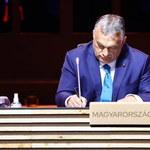 """Fidesz wstąpi do EKR? """"Nie podjęli tylko decyzji kiedy"""""""